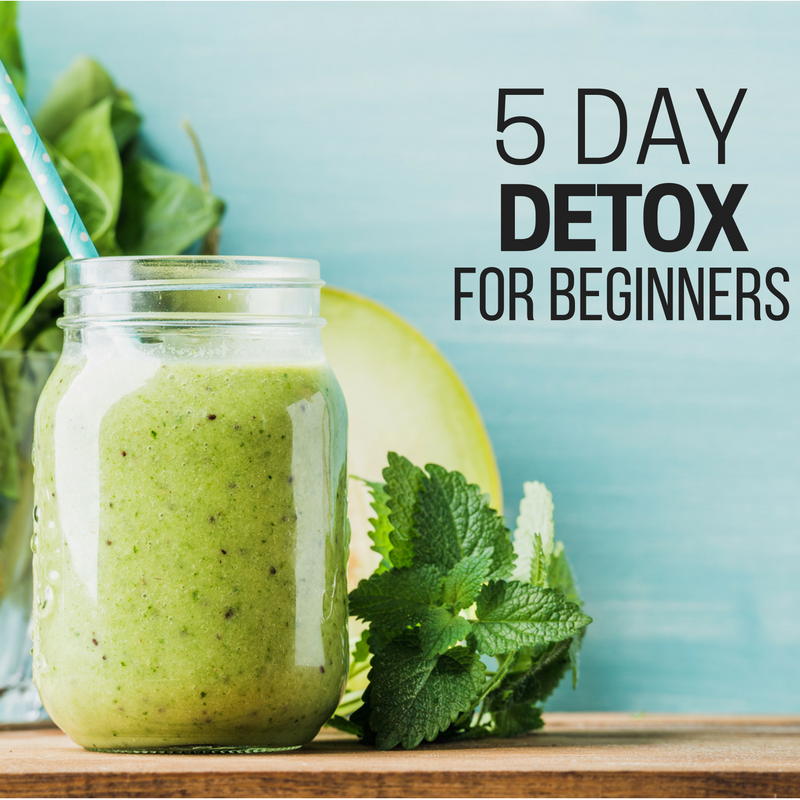 Spring detox smoothie. https://www.wocdetox.com/5-day-body-detox-plan.html