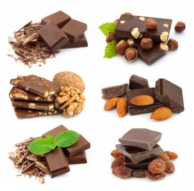 Chocolate, skin detoxification. https://www.wocdetox.com/skin-detoxification.html