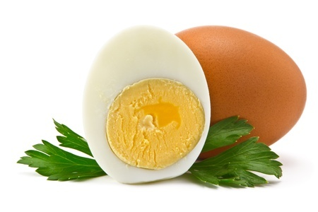 Eggs.  https://www.wocdetox.com/detoxification-supplements.html