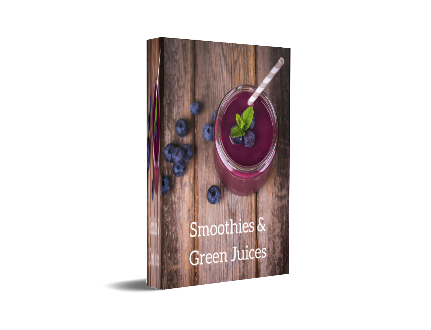 WOCdetox.com  Smoothies & Green Juices