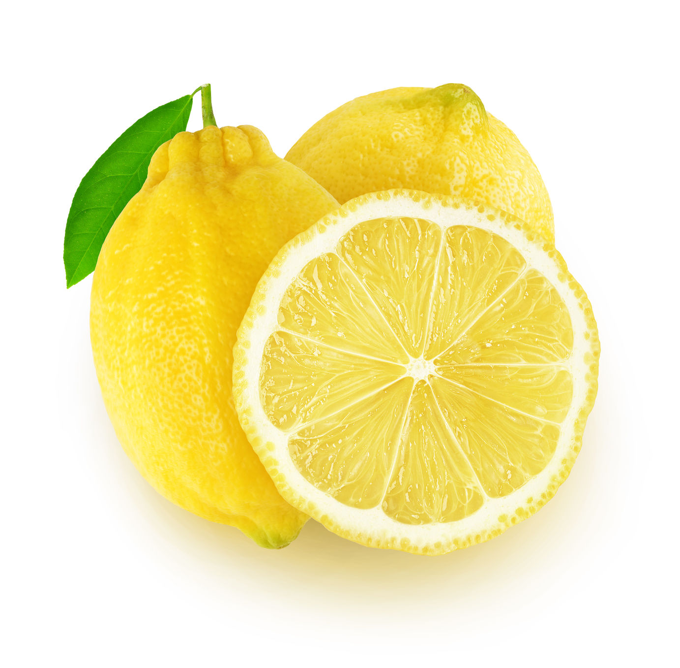 Lemon.  https://www.wocdetox.com/mistakes-people-make.html