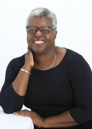 Donna Williams. https://www.wocdetox.com